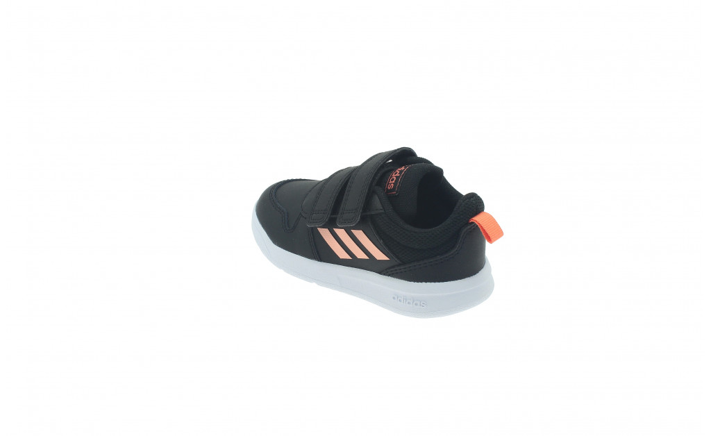 adidas TENSAURUS BEBÉ IMAGE 6