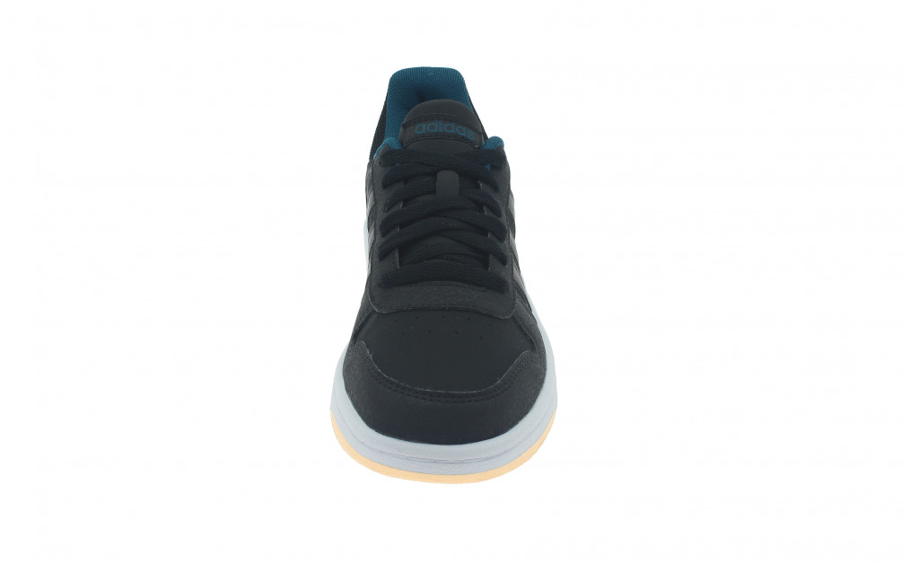 adidas HOOPS 2.0 NIÑO IMAGE 4