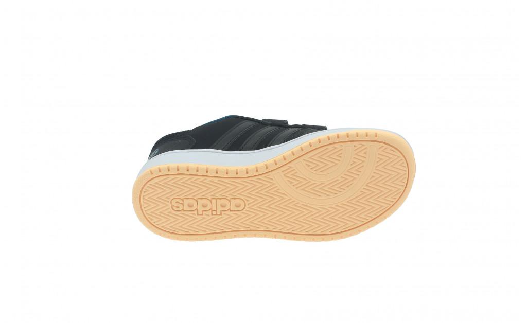 adidas HOOPS 2.0 CMF C NIÑO IMAGE 7