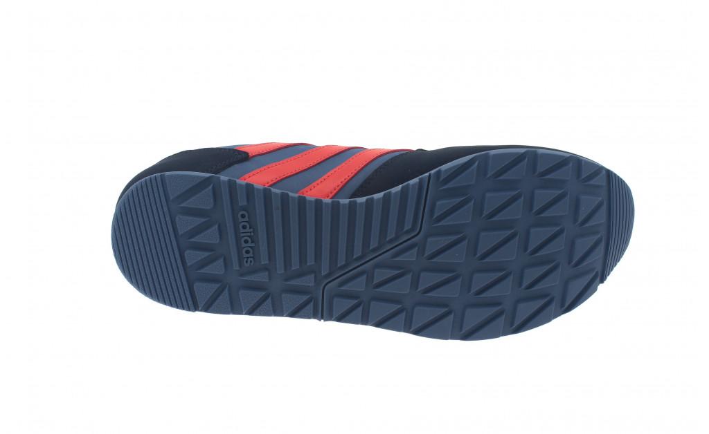 adidas 8K IMAGE 6