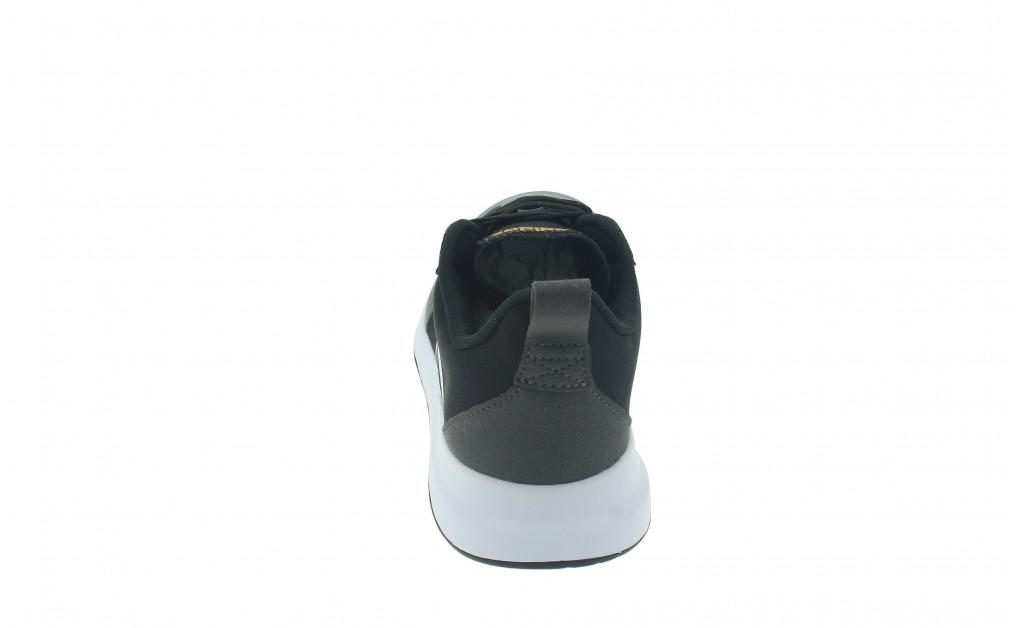 adidas RUN60S MUJER IMAGE 2