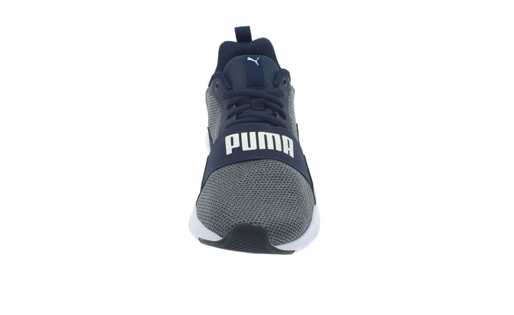 PUMA WIRED KNIT NIÑO IMAGE 4