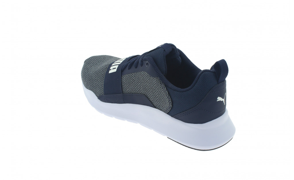 PUMA WIRED KNIT NIÑO IMAGE 6