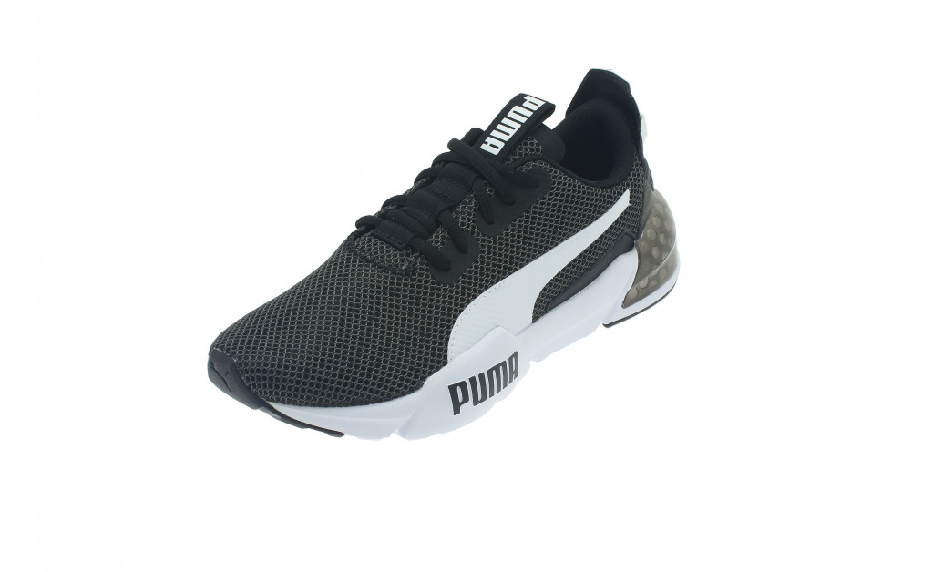 PUMA CELL PHASE JUNIOR IMAGE 1