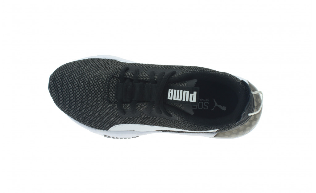 PUMA CELL PHASE JUNIOR IMAGE 5