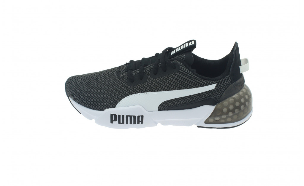 PUMA CELL PHASE JUNIOR IMAGE 7