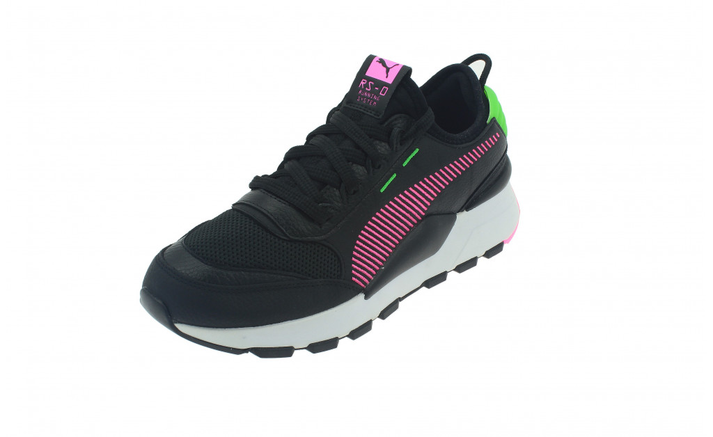 PUMA RS-0 REIN MUJER IMAGE 1