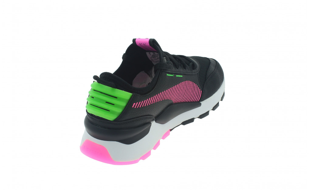 PUMA RS-0 REIN MUJER IMAGE 3