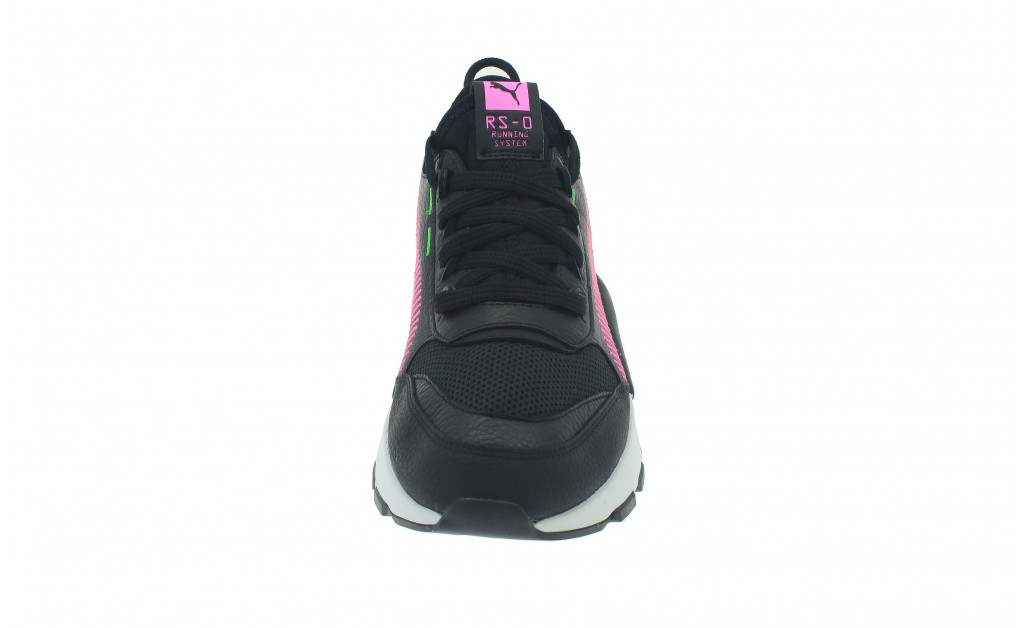 PUMA RS-0 REIN MUJER IMAGE 4