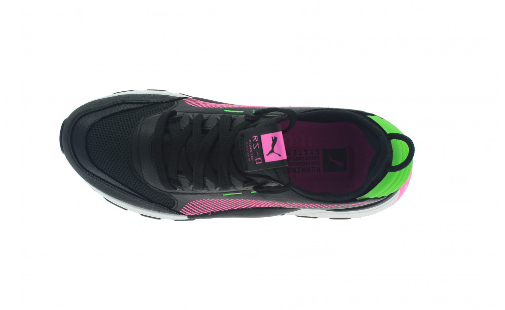 PUMA RS-0 REIN MUJER IMAGE 5