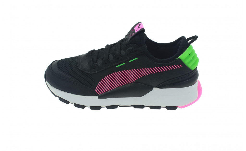 PUMA RS-0 REIN MUJER IMAGE 7