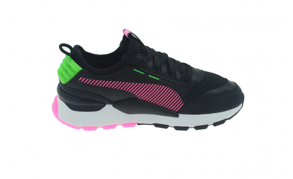 PUMA RS-0 REIN MUJER IMAGE 8
