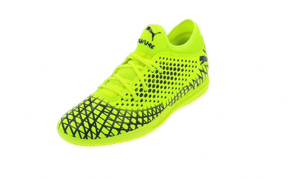 PUMA FUTURE 4.4 IT IMAGE 1