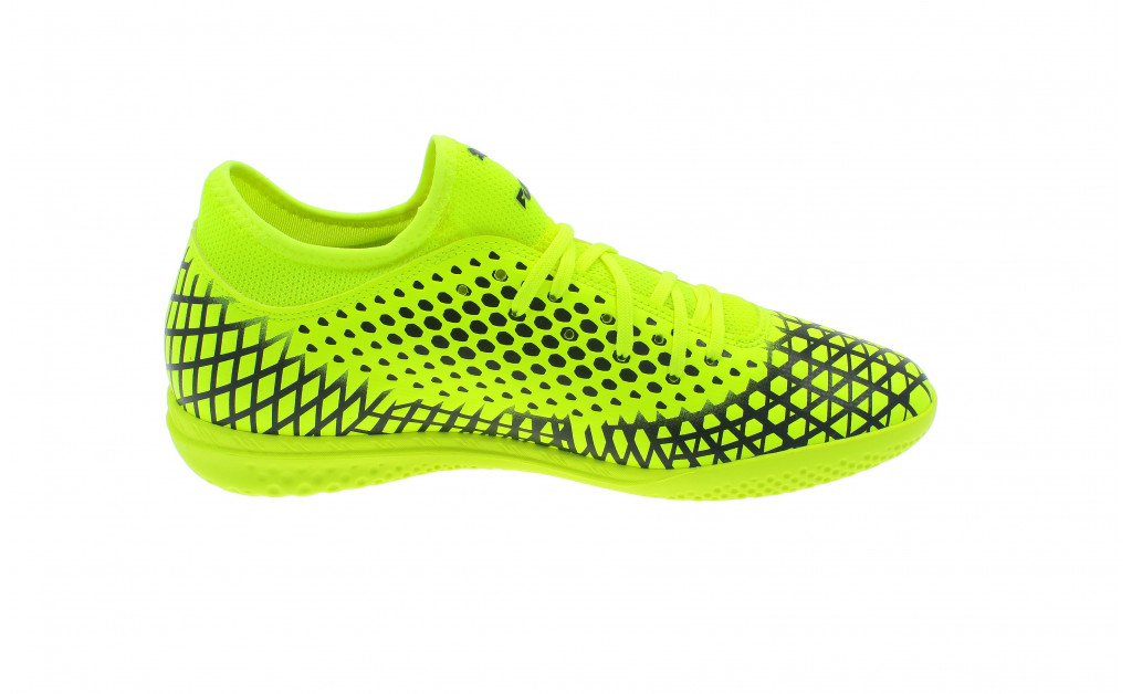 PUMA FUTURE 4.4 IT IMAGE 3