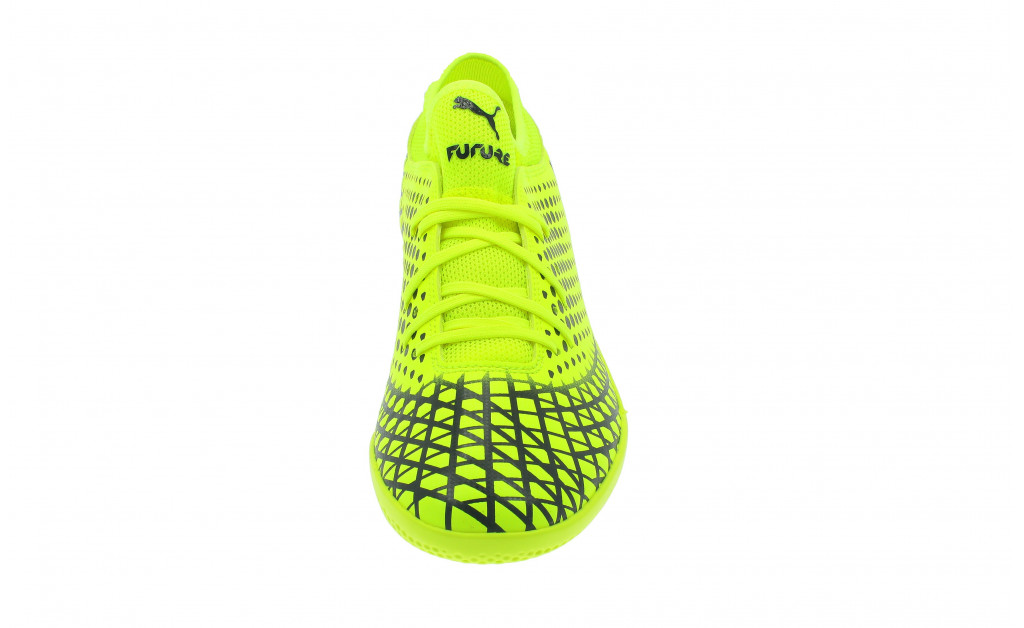 PUMA FUTURE 4.4 IT IMAGE 4