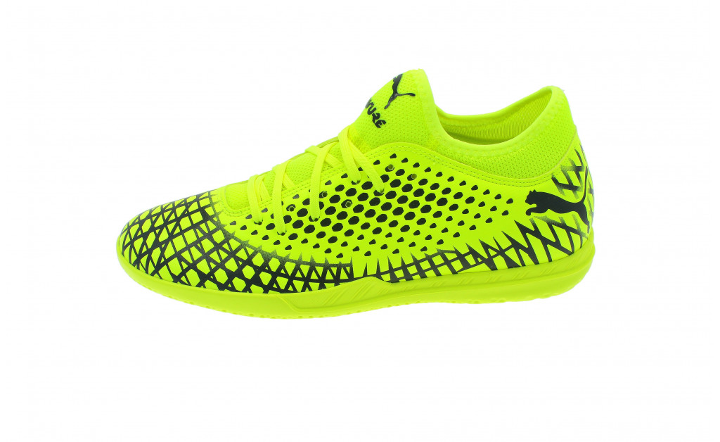 PUMA FUTURE 4.4 IT IMAGE 5