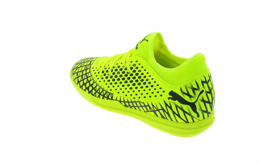 PUMA FUTURE 4.4 IT IMAGE 6