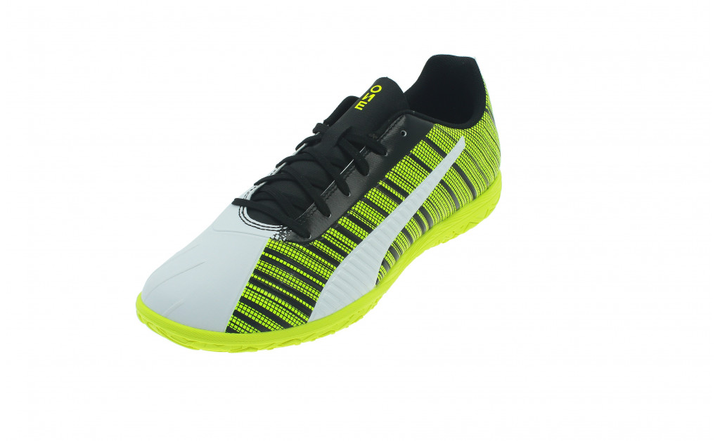 PUMA ONE 5.4 IT IMAGE 1