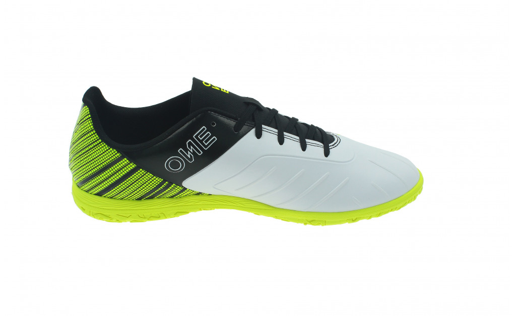 PUMA ONE 5.4 IT IMAGE 3