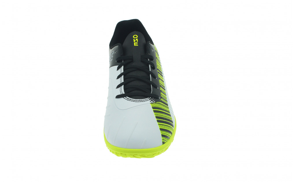 PUMA ONE 5.4 IT IMAGE 4