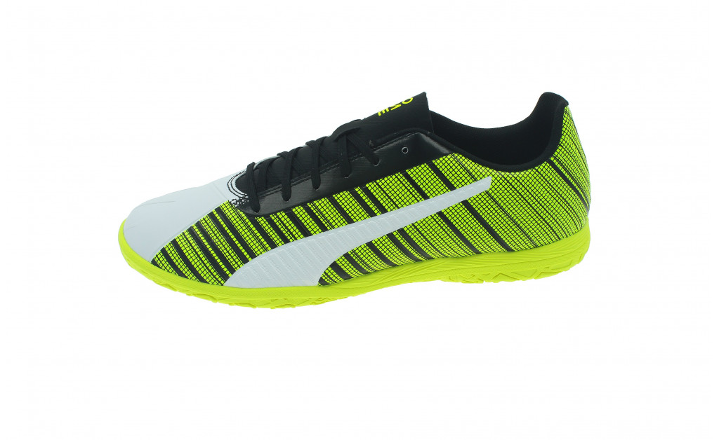 PUMA ONE 5.4 IT IMAGE 5