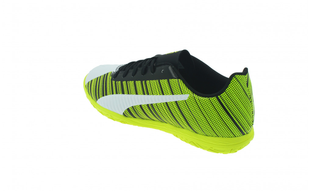 PUMA ONE 5.4 IT IMAGE 6