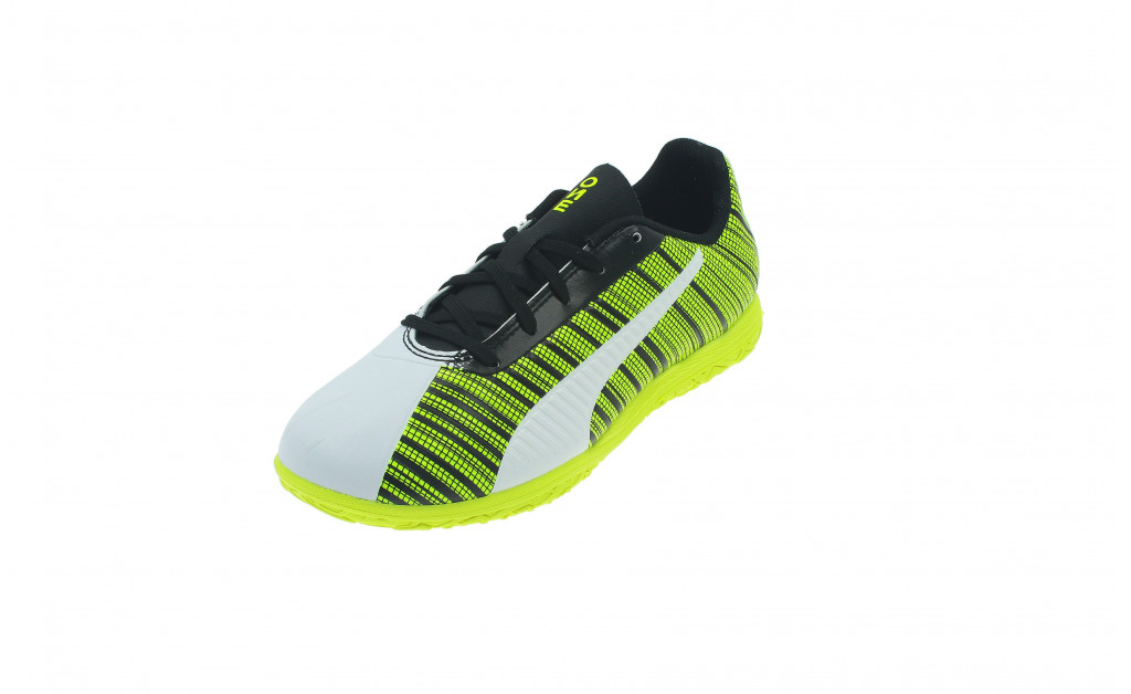PUMA ONE 5.4 IT JUNIOR IMAGE 1