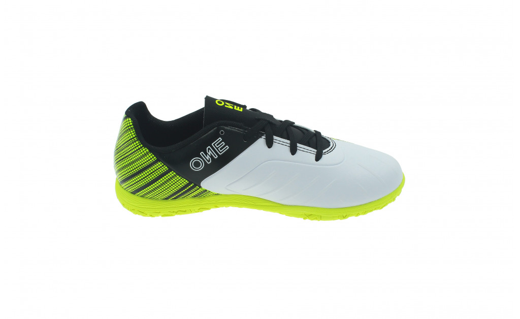 PUMA ONE 5.4 IT JUNIOR IMAGE 3