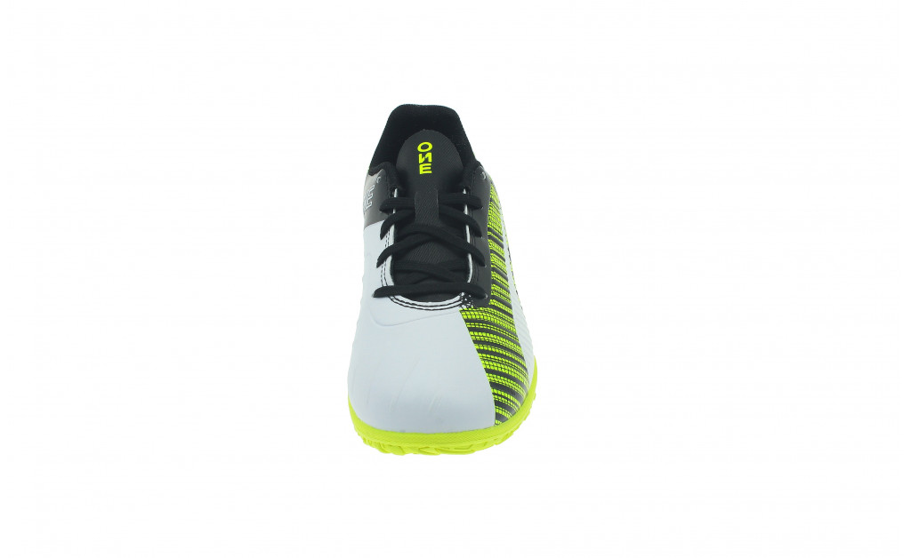 PUMA ONE 5.4 IT JUNIOR IMAGE 4