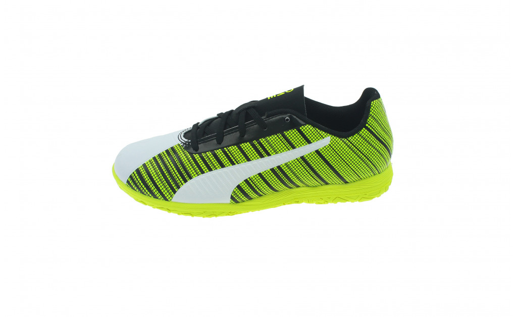 PUMA ONE 5.4 IT JUNIOR IMAGE 5