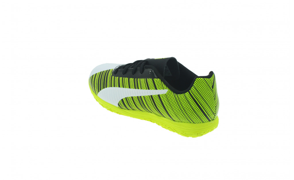 PUMA ONE 5.4 IT JUNIOR IMAGE 6