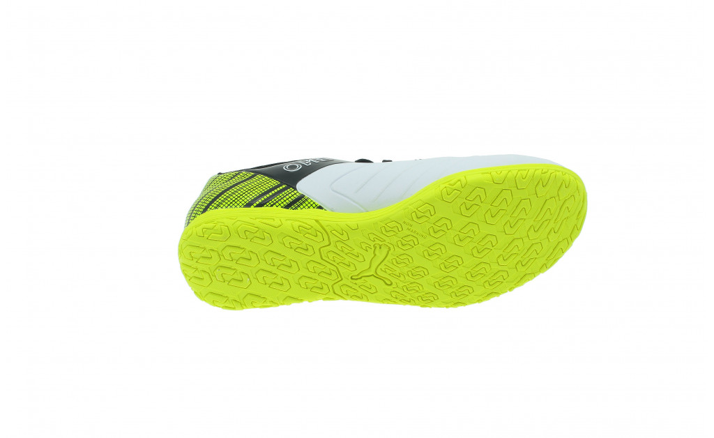 PUMA ONE 5.4 IT JUNIOR IMAGE 7