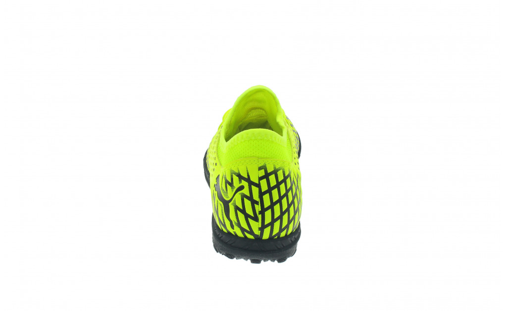 PUMA FUTURE 4.4 TT JUNIOR IMAGE 2