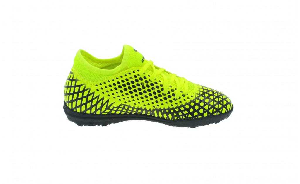 PUMA FUTURE 4.4 TT JUNIOR IMAGE 3