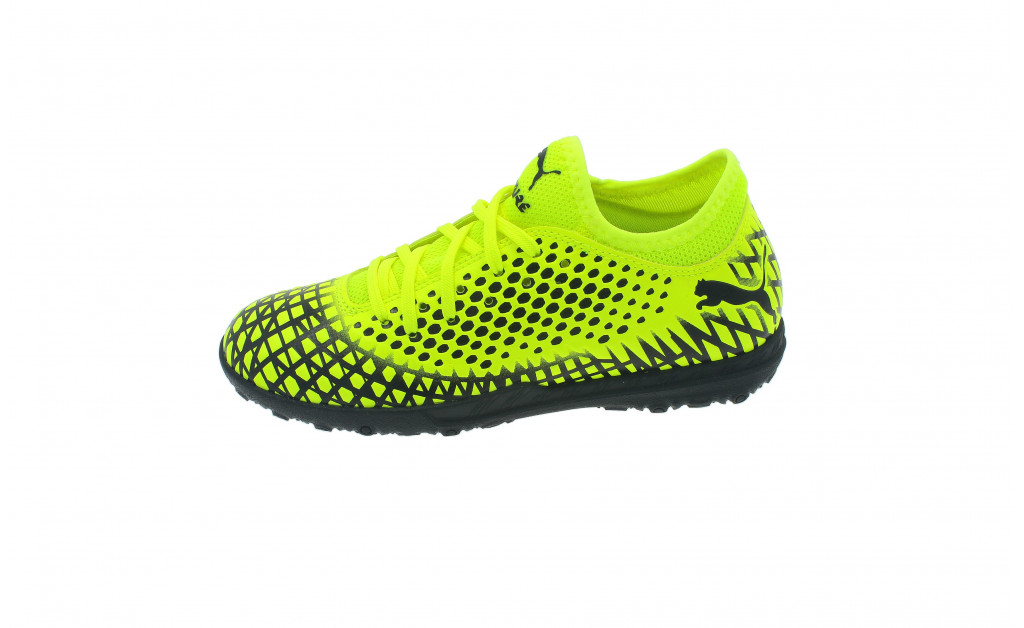 PUMA FUTURE 4.4 TT JUNIOR IMAGE 5