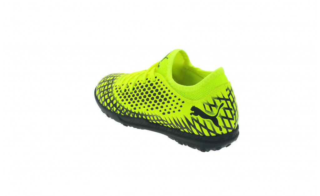 PUMA FUTURE 4.4 TT JUNIOR IMAGE 6