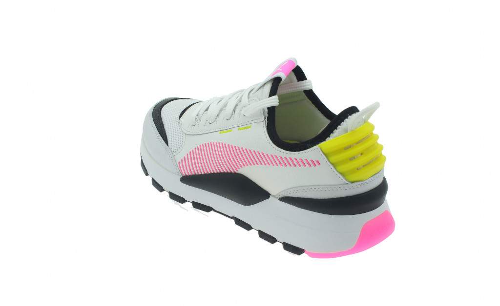 PUMA RS-0 REIN MUJER IMAGE 6