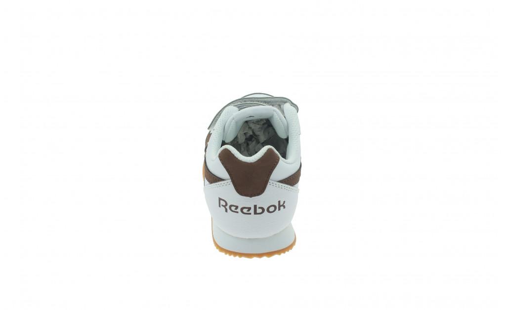 REEBOK ROYAL CLJOG 2 2V NIÑO IMAGE 2