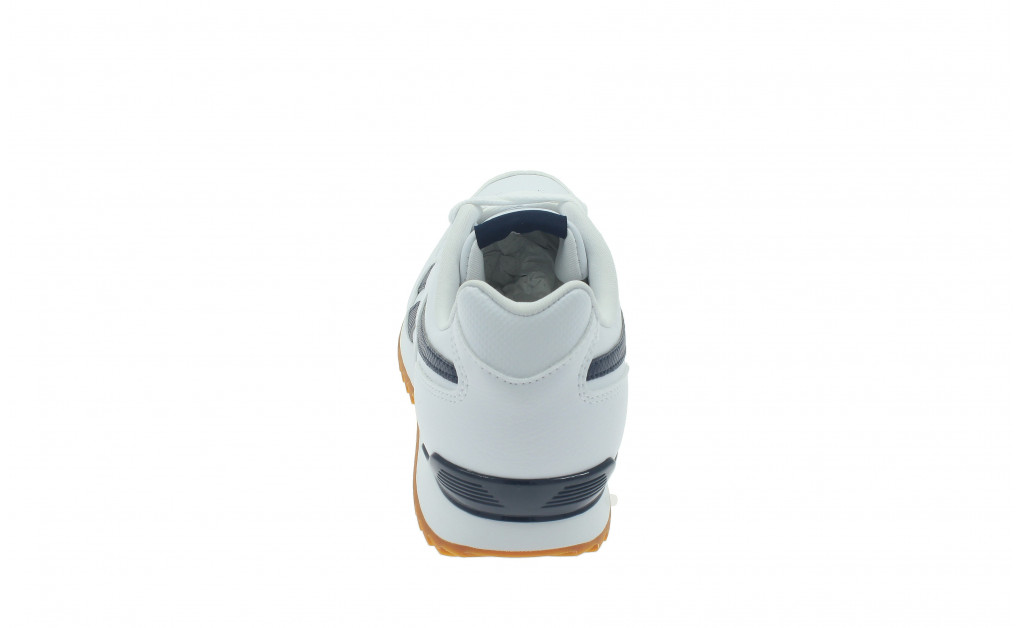 REEBOK ROYAL GLIDE RPLCLP JUNIOR IMAGE 2