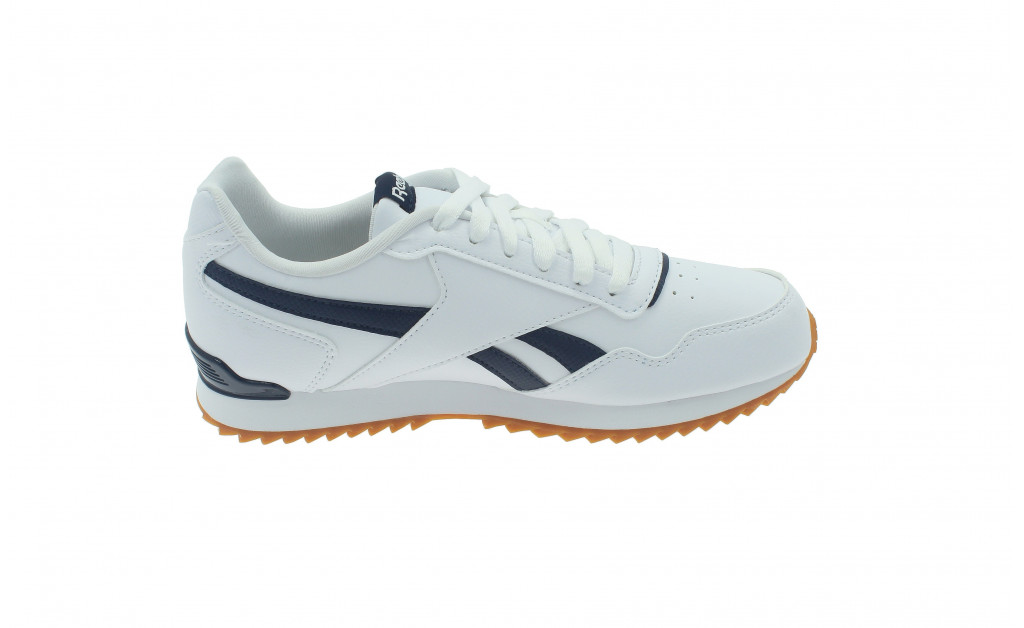 REEBOK ROYAL GLIDE RPLCLP JUNIOR IMAGE 3