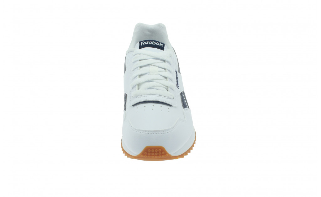 REEBOK ROYAL GLIDE RPLCLP JUNIOR IMAGE 4
