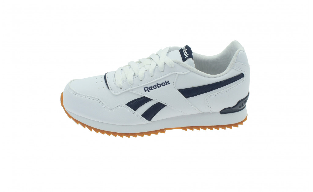 REEBOK ROYAL GLIDE RPLCLP JUNIOR IMAGE 5
