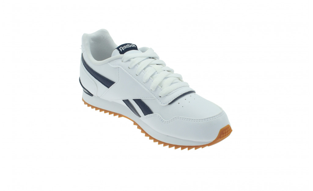REEBOK ROYAL GLIDE RPLCLP JUNIOR IMAGE 6