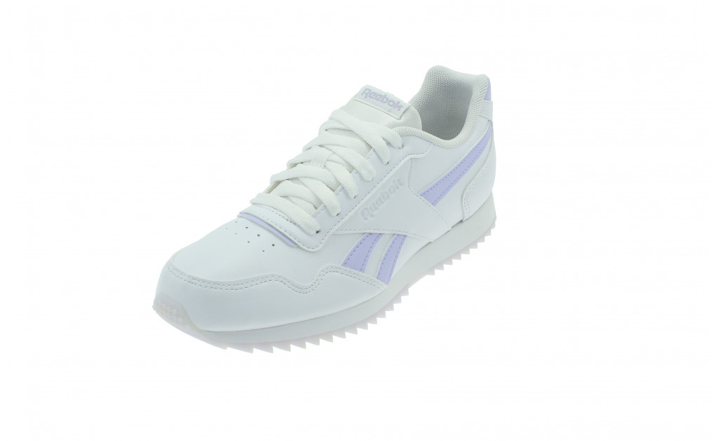 REEBOK ROYAL GLIDE RPL JUNIOR IMAGE 1