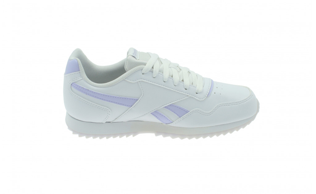 REEBOK ROYAL GLIDE RPL JUNIOR IMAGE 3