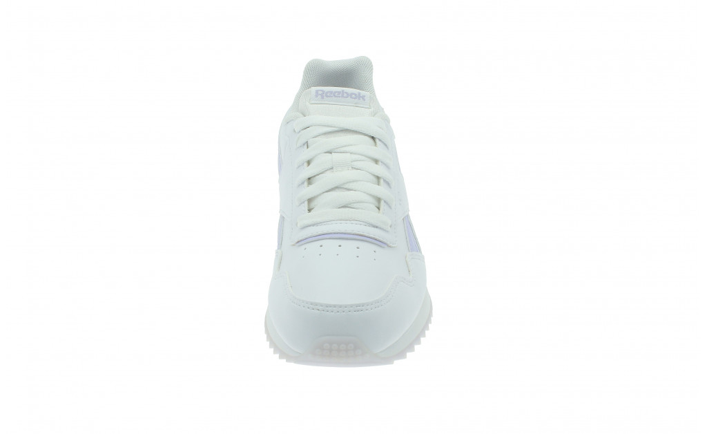 REEBOK ROYAL GLIDE RPL JUNIOR IMAGE 4