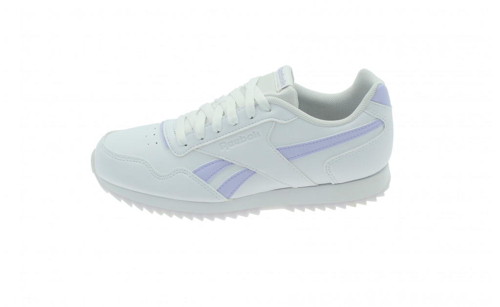 REEBOK ROYAL GLIDE RPL JUNIOR IMAGE 5