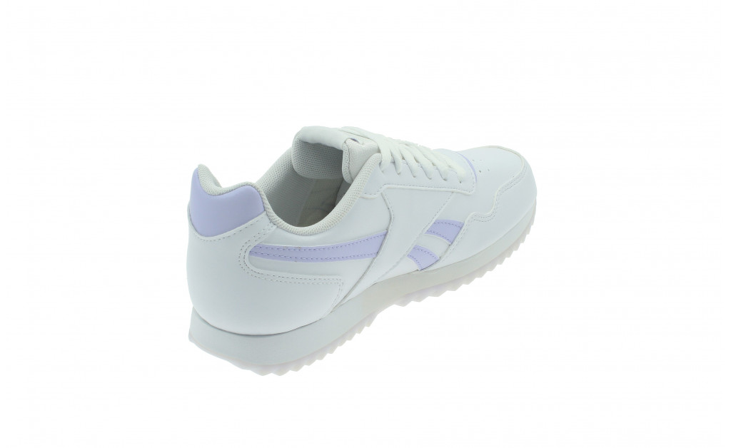 REEBOK ROYAL GLIDE RPL JUNIOR IMAGE 6
