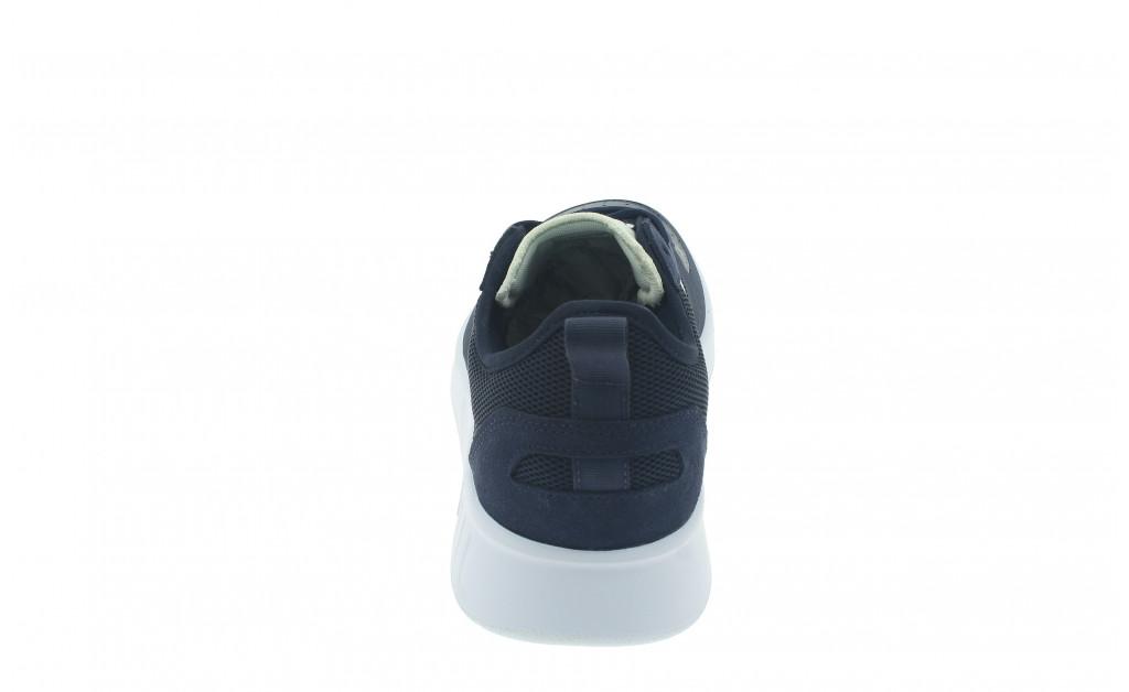 adidas COURT80S IMAGE 2