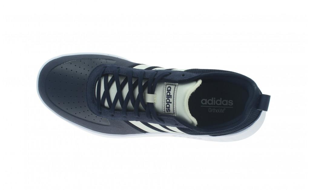 adidas COURT80S IMAGE 5